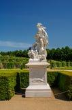 Sanssouci garden sculpture in Potsdam, Germany Stock Images
