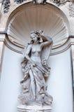 Sanssouci Palace Stock Photos