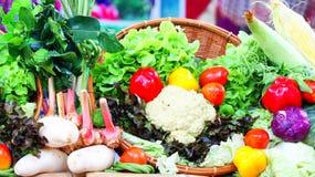 santé de nourriture images libres de droits