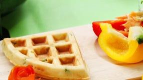 santé de nourriture photographie stock