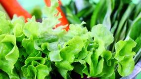 santé de nourriture Photos stock