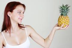 Santé et beauté 2 de Readhead photos libres de droits