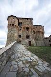 Sant'Agata Feltria Zdjęcia Royalty Free