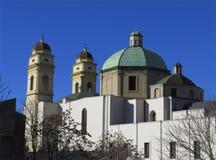 Sant'Anna kościół Zdjęcia Royalty Free