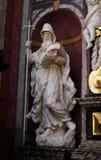 Sant'Antonio le grande Fotografie Stock