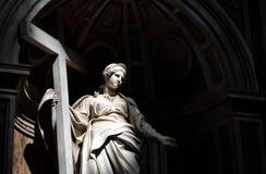 Sant'Elena Immagine Stock Libera da Diritti