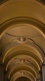 Sant John in Lateran Royalty Free Stock Image
