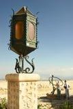 santa κάστρων της Barbara Στοκ φωτογραφίες με δικαίωμα ελεύθερης χρήσης