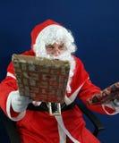 Santa Stock Photos