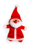 santa Photos stock