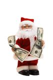 Santa Stock Photos