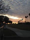 Santa Barbara Fotos de archivo