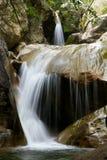Santa Barbara Falls Royalty Free Stock Images