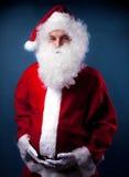 Santa Royalty Free Stock Photos