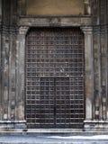 Santa Clara-Kloster Stockbilder