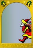 Santa claus, Obrazy Stock