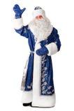 Santa Claus Стоковое Фото