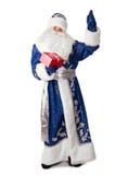 Santa Claus Стоковая Фотография RF