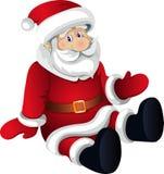Santa Claus Royalty Free Stock Photography