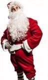 Santa Claus. Stock Fotografie