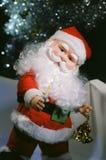 Santa Claus Stock Image