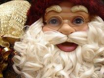 santa Claus Στοκ Φωτογραφία