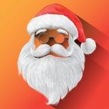 Santa Claus Fotos de archivo