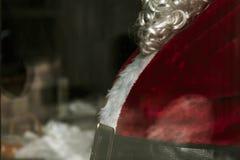 Santa Claus, boże narodzenia Zdjęcie Royalty Free