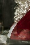 Santa Claus, boże narodzenia Obraz Stock