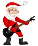 Santa Claus Stock Images