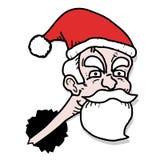 Santa claus Royalty Free Stock Images