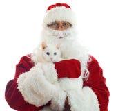 Santa Claus, Royalty Free Stock Images