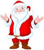 Santa Claus Royalty Free Stock Image