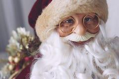 Santa Claus Stock Photography
