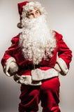 Santa Claus. Royalty Free Stock Photography