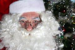 Santa clause Royalty Free Stock Image