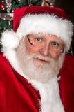 Santa Clause Stockbilder
