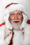 Santa Clause Royalty Free Stock Image