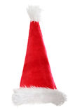 Santa clouse hat Royalty Free Stock Images
