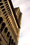 Santa delle Maria Grazie zdjęcia stock