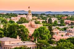 Free Santa Fe, New Mexico, USA Stock Photos - 167264163