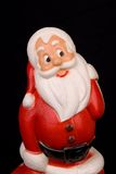 Santa figure Stock Photo