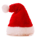 Santa hat. Stock Photography