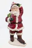 Santa Klaus Imagens de Stock