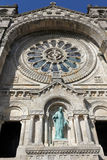 Santa Luzia Stock Image