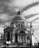 Santa María Venecia imagen de archivo
