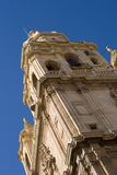 Santa Mar�Cathedral Stock Photography