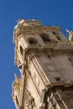 Santa Mar�Cathedral Stock Photography