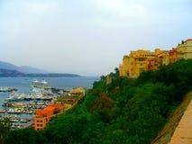 Santa Margherita Royalty Free Stock Photography