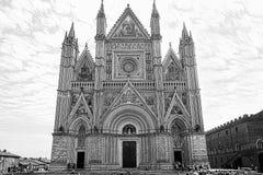Santa Maria Assunta Royalty-vrije Stock Foto's